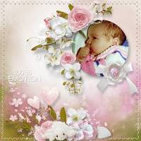 400_1977-09_-_pat_-_my_sweet_baby.jpg