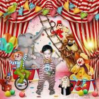 400_2005-07_-_louise_-_balade_au_cirque.jpg