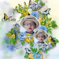 400_2019-04_-_louise_-_fairy_garden.jpg