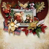 4_part_2_Santa.jpg