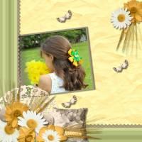 AS_Springtime2.jpg
