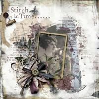 A_Stitch_in_Time.jpg