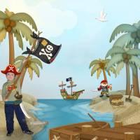Ahoy-1-web.jpg