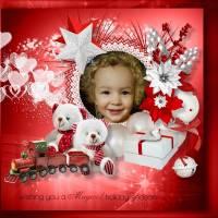 Aliya_Magical_Christmas.jpg