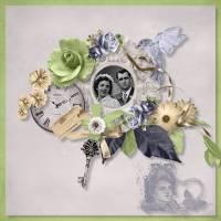 AngeliquesScraps_FlowerPower_paper_12_.jpg