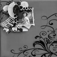 Art_Musical.jpg