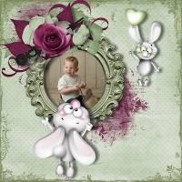 Aurelie_RomanticNature_Iga_Logan_600.jpg