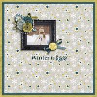 Aurelie_WinterDays_Pixabay_girl_jill_600.jpg