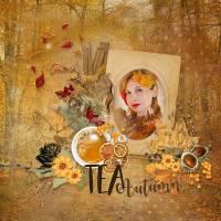 AutumnTea.jpg