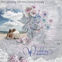 Beautiful_bride_III.jpg