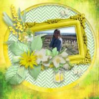 Beautiful_spring_de_Xuxper-Pack_template_spring.jpg