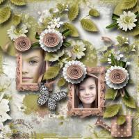 Beauty_of_Nature_Celinoa.jpg