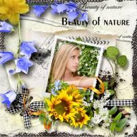 Beauty_of_nature_300.jpg