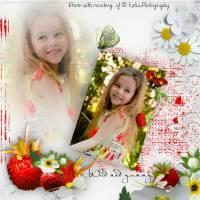 Berry_Licious_II.jpg