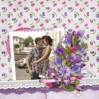 Bouquet-de-bonheur-2-preview.jpg