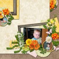 Bouquet-de-la-vie-2-web.jpg