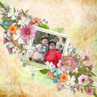 Bouquet-de-paques-2.jpg