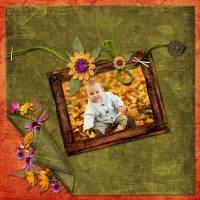 Bouquet-des-forets-1-web.jpg