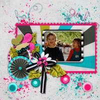 Boy_and_Girl.jpg
