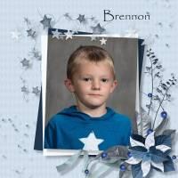 Brennon_2016.jpg