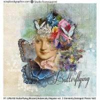 Butterflying-LiMa.jpg