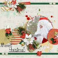 CS-JDS-Merry-Christmas-1Dec.jpg