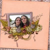 CT2014_Angeliques_Lo16_TwinKati600.jpg