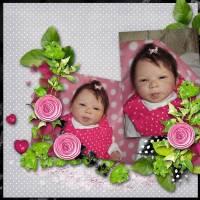 CT2014_LoveCrea_Lo20_TwinKati600quali.jpg