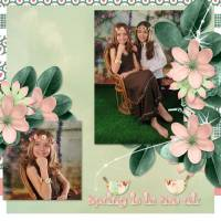 CT2015_Angeliques_Lo9_TwinTina600.jpg