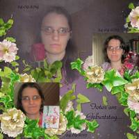 CT2015_Bee_Lo40_TwinTina600.jpg