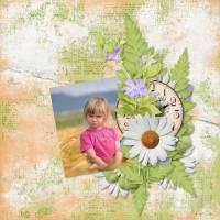 CT2016_Aurelie_Lo6_TwinTina600.jpg