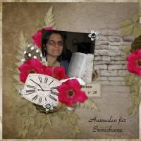 CT2016_Aurelie_Lo8_TwinTina600.jpg