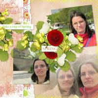 CT2016_Aurelie_Lo9_TwinTina600.jpg