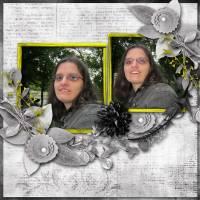 CT2016_JessicaArt_Lo13_TwinKati600.jpg