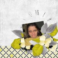CT2016_JessicaArt_Lo13_TwinTina600.jpg