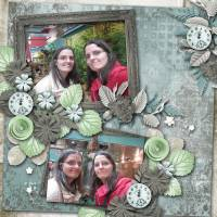 CT2016_JessicaArt_Lo17_TwinKati600.jpg