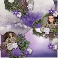 CT2016_Template_JessicaArt_Lo4_TwinKati600.jpg