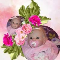 CT2016_VanessaCreation_Lo13_TwinTina600.jpg