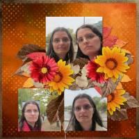 CT2016_VanessaCreation_Lo15_TwinTina600.jpg