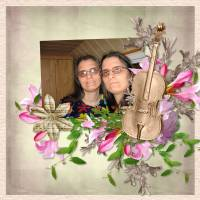CT2016_VanessaCreation_Lo16_TwinTina600.jpg