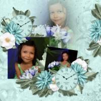 CT2016_VanessaCreation_Lo3_TwinTina600.jpg
