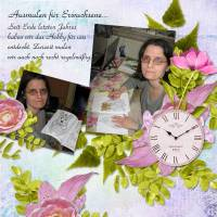 CT2016_VanessaCreation_Lo6_TwinTina600.jpg