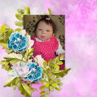CT2016_VanessaCreation_Lo7_TwinTina600.jpg