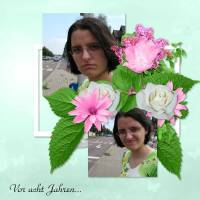 CT2016_VanessaCreation_Lo8_TwinTina600.jpg
