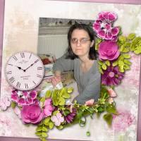 CT2016_VanessasCreations_Lo6_TwinKati600.jpg