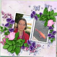 CT2016_VanessasCreations_Lo8_TwinKati600.jpg