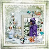CTP_Happy_Winter.jpg