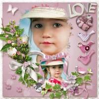 CTP_In_Love.jpg