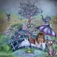 CTP_Rainy_Spring_Scrap_Angie.jpg