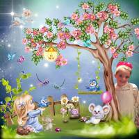 CT_Bee_Creation_Magical_Forest_-_600.jpg